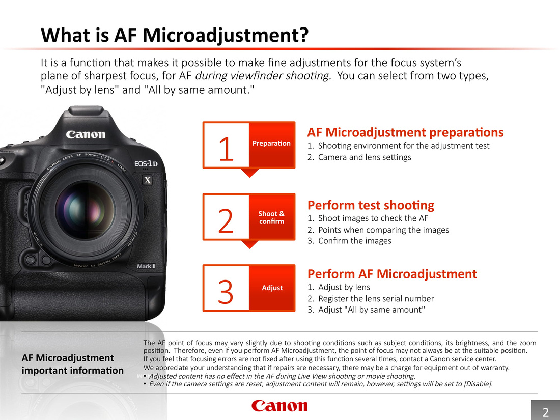 Canon-AF-Micro-Adjust-Guide-02