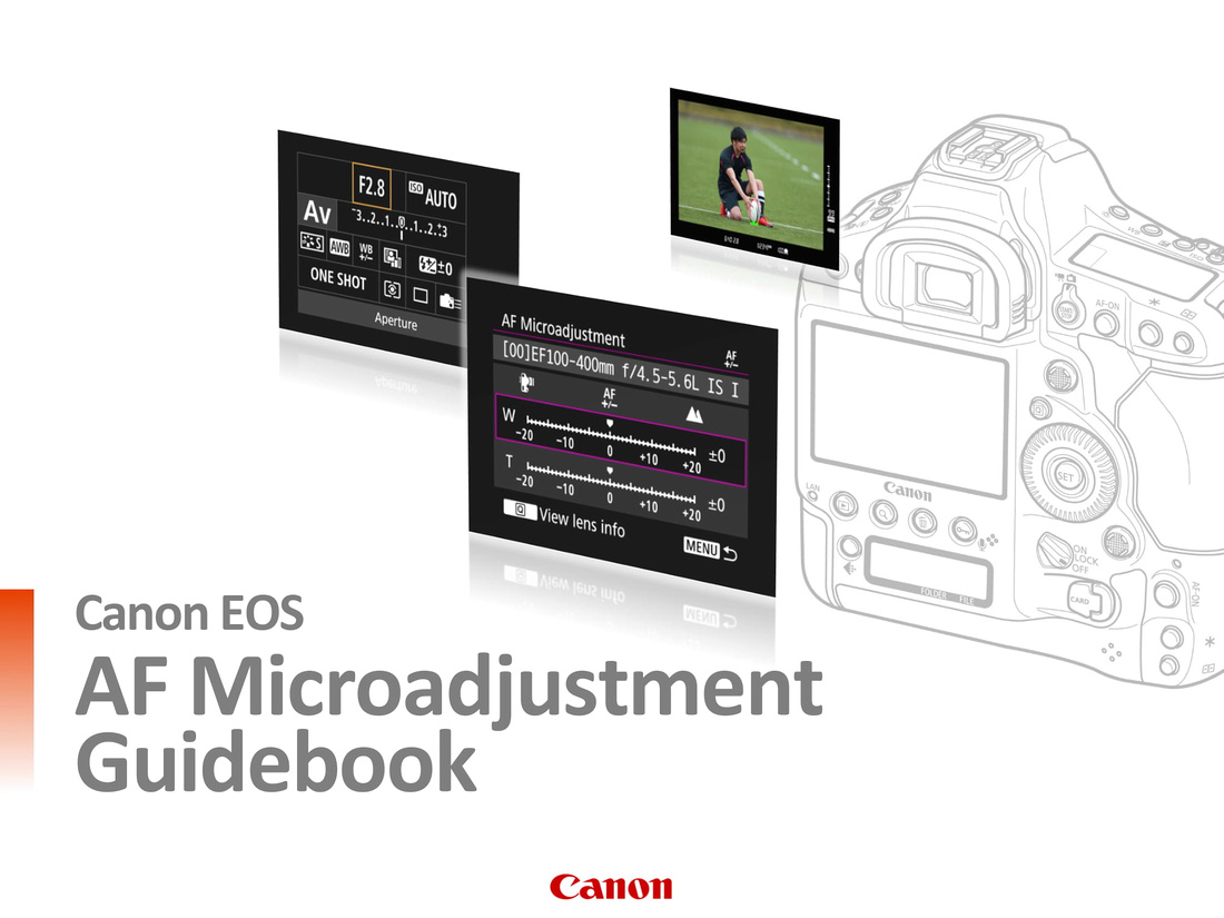 Canon-AF-Micro-Adjust-Guide-01