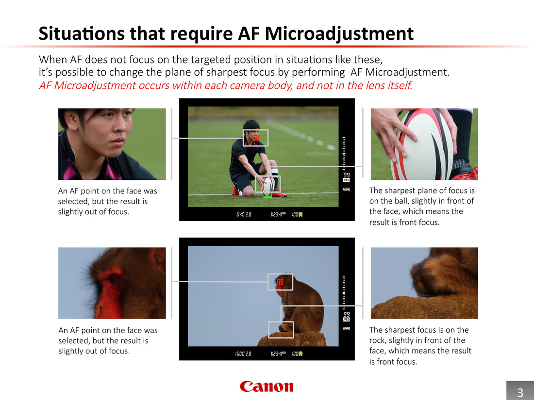 Canon-AF-Micro-Adjust-Guide-04