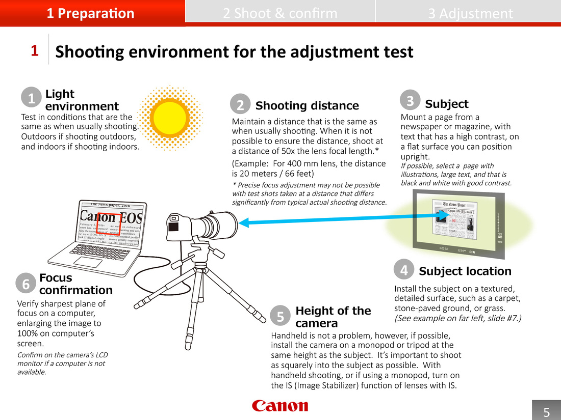 Canon-AF-Micro-Adjust-Guide-06