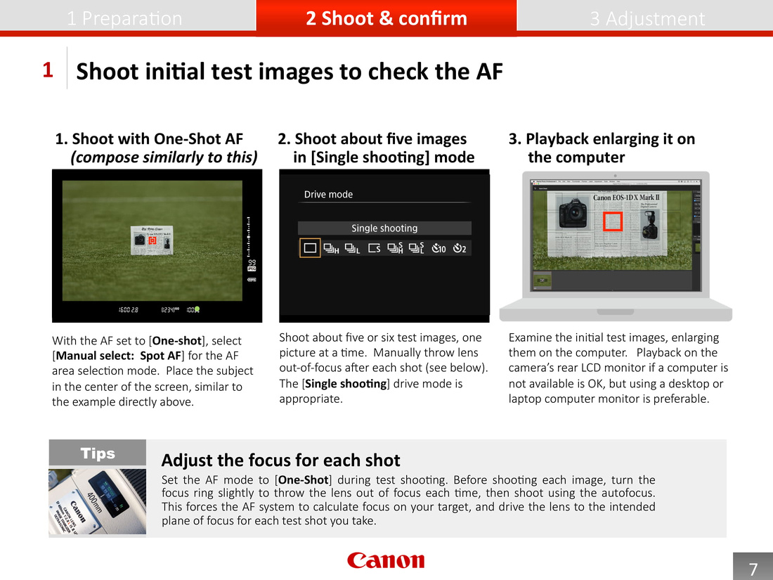Canon-AF-Micro-Adjust-Guide-08