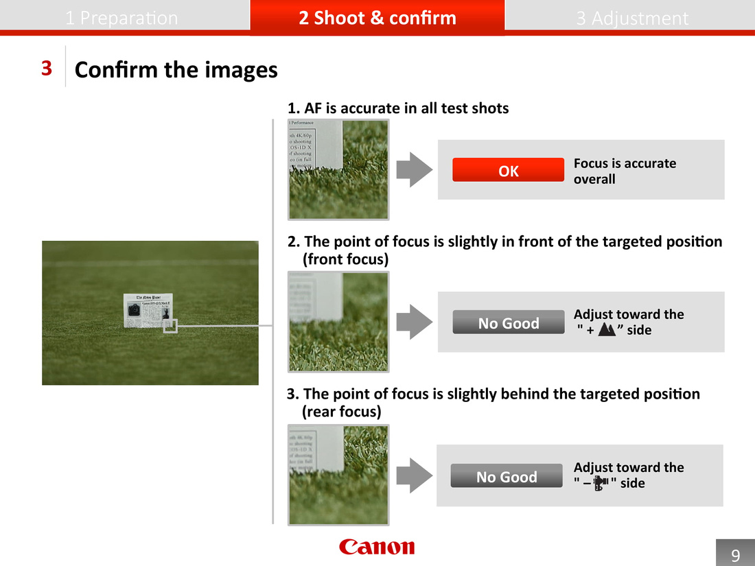 Canon-AF-Micro-Adjust-Guide-10