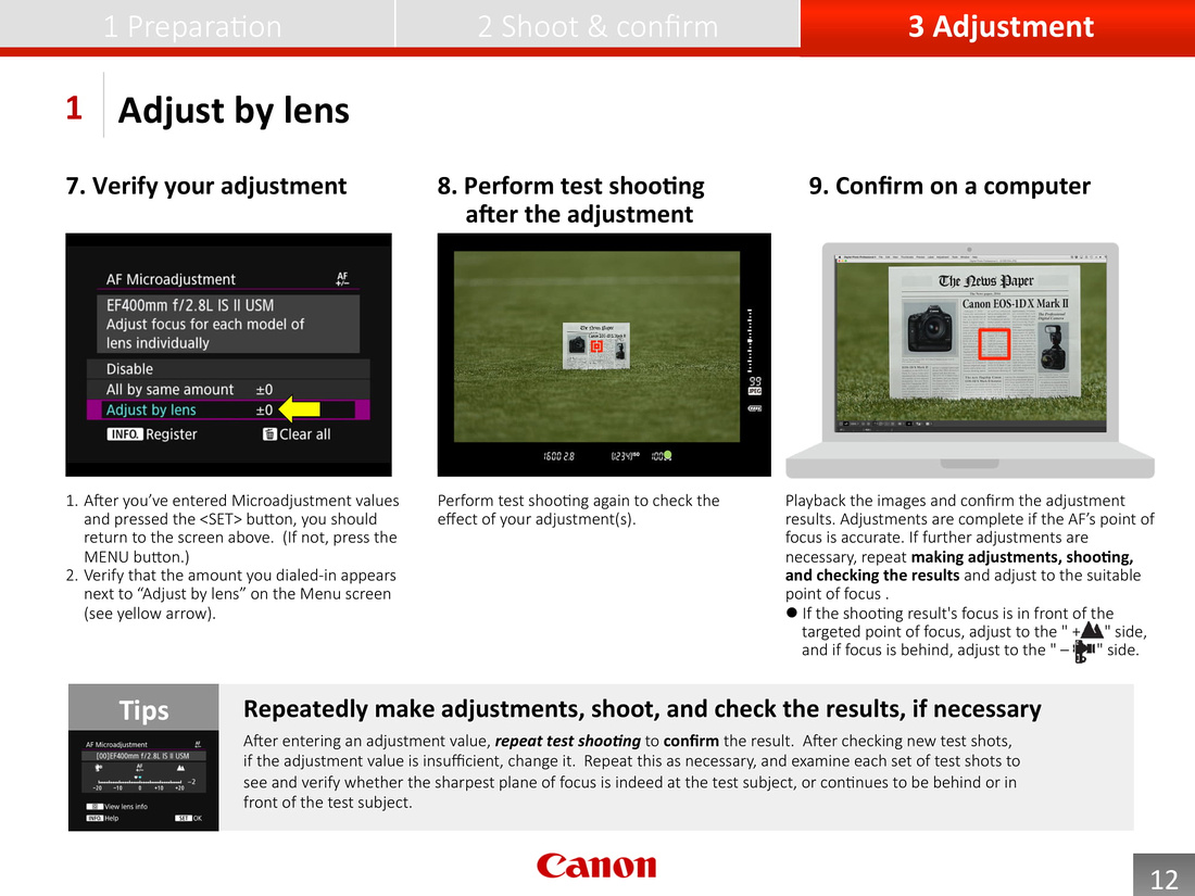 Canon-AF-Micro-Adjust-Guide-13
