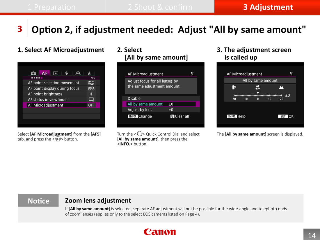 Canon-AF-Micro-Adjust-Guide-15