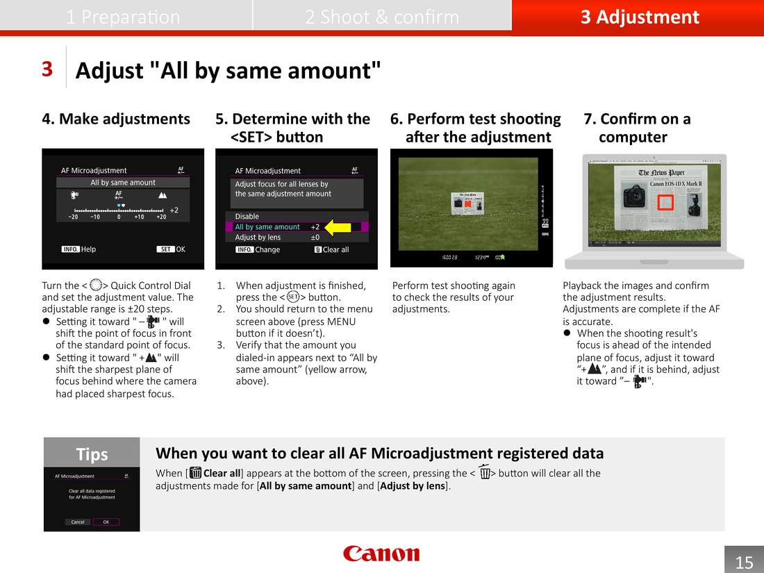 Canon-AF-Micro-Adjust-Guide-16